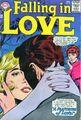 Falling in Love Vol 1 72