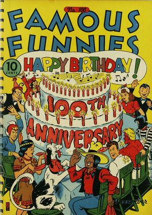 Famous Funnies Vol 1 100.jpg