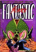 Fantastic Fears Vol 1 7