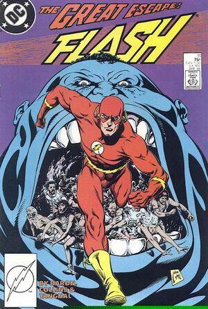Flash Vol 2 11.jpg
