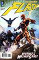 Flash Vol 4 34