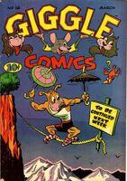 Giggle Comics Vol 1 18