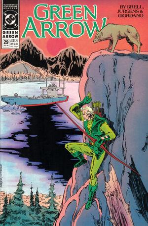 Green Arrow Vol 2 29.jpg