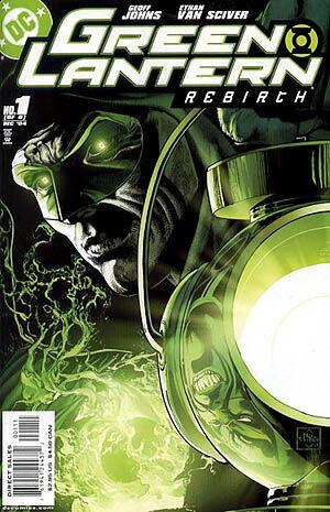 Green Lantern Rebirth 1.jpg