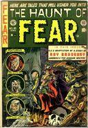 Haunt of Fear Vol 1 18