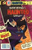 Haunted Vol 1 58