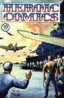 Heroic Comics Vol 1 29