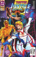 Justice League International Vol 2 56