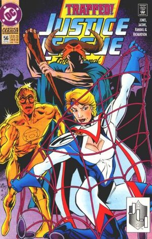 Justice League International Vol 2 56.jpg