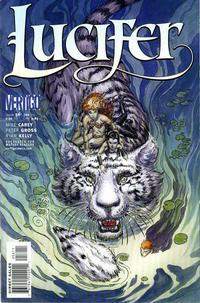 Lucifer Vol 1 56
