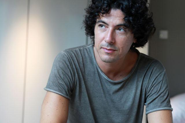 Marco Nizzoli
