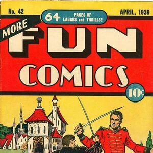 More Fun Comics Vol 1 42.jpg