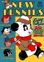 New Funnies Vol 1 78