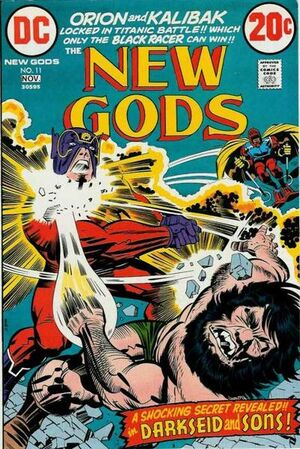 New Gods Vol 1 11.jpg