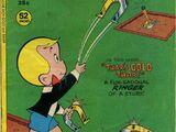 Richie Rich Gold & Silver Vol 1 7