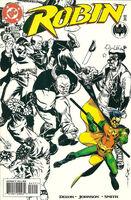 Robin Vol 4 45