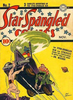 Star-Spangled Comics Vol 1 2.jpg