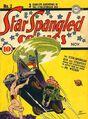 Star-Spangled Comics Vol 1 2