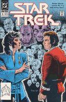 Star Trek (DC) Vol 2 6
