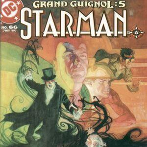 Starman Vol 2 66.jpg