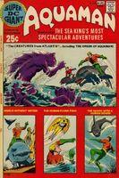 Super DC Giant Vol 1 S-26