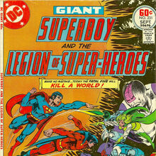 Superboy and the Legion of Super-Heroes Vol 1 231.jpg