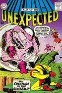Tales of the Unexpected Vol 1 53