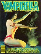 Vampirella Vol 1 89