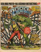 2000 AD Vol 1 263