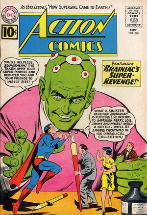 Action Comics Vol 1 280.jpg