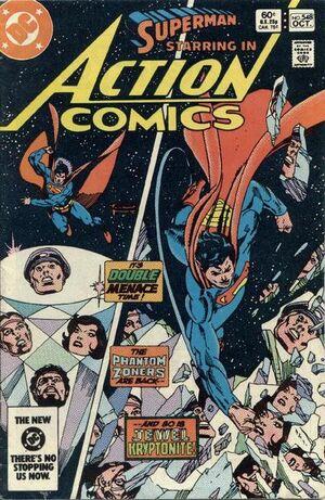Action Comics Vol 1 548.jpg