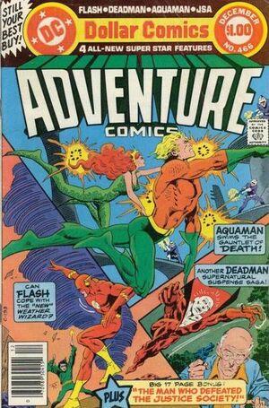 Adventure Comics Vol 1 466.jpg