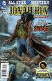 All-Star Western Vol 3 18