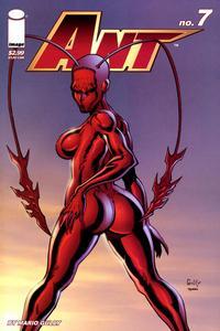 Ant Vol 1 7