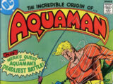 Aquaman Vol 1 58