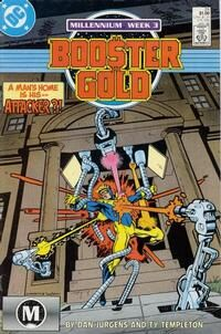 Booster Gold Vol 1 24.jpg