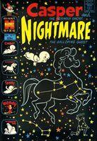 Casper and Nightmare Vol 1 9