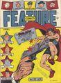 Feature Comics Vol 1 77