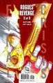 Final Crisis Rogues' Revenge Vol 1 2