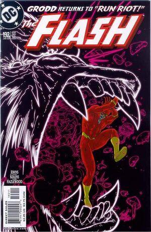 Flash Vol 2 192.jpg
