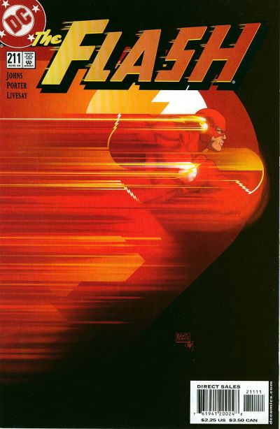 Flash Vol 2 211