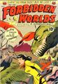Forbidden Worlds Vol 1 3