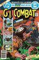 G.I. Combat Vol 1 226