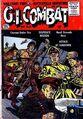 G.I. Combat Vol 1 36