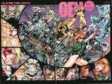 Gen 13 Vol 1 4