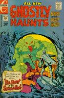 Ghostly Haunts Vol 1 26