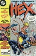 Hex Vol 1 14