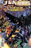 JLA Titans Vol 1 2