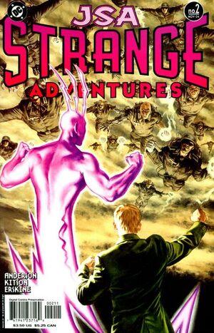JSA Strange Adventures Vol 1 2.jpg