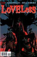 Loveless Vol 1 18
